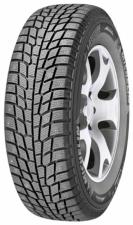 Michelin Latitude X-Ice North 275/40 R19 105H (шип)