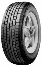 Michelin Pilot Alpin 2 195/65 R15 91H