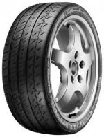 Michelin Pilot Sport Cup 315/25 R20 99Y