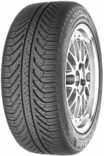 Michelin Pilot Sport Plus A/S 275/40 R19 101Y