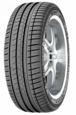 Michelin Pilot Sport PS3 285/35 R18 101Y