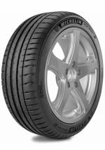 Michelin Pilot Sport PS4 295/40 R19 108Y