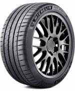 Michelin Pilot Sport PS4S 235/45 R20 100Y