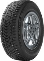 Michelin X-Ice North XIN3 215/55 R18 99T (шип)