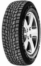 Michelin X-Ice North 195/65 R15 95T (шип)