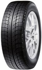 Michelin X-Ice XI2 195/65 R15 91T