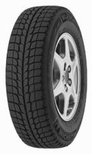 Michelin X-Ice 195/65 R15 95T