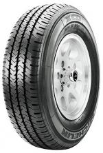 Michelin XCD 215/80 R14C 112P