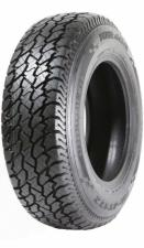 Mirage MR-AT172 235/75 R15 104R