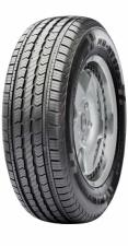 Mirage MR-HT172 225/75 R16 115S