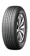 Nexen-Roadstone N Blue HD 155/60 R15 74T