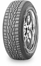 Nexen-Roadstone Win-Spike 225/65 R16 112R