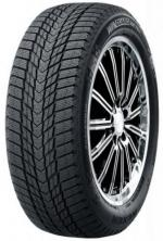 Nexen-Roadstone Winguard Ice Plus 195/65 R15 95T