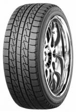 Nexen-Roadstone Winguard Ice 195/65 R15 91Q