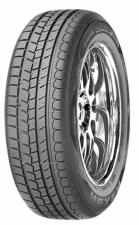 Nexen-Roadstone Winguard Snow G 185/55 R16 87T