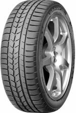 Nexen-Roadstone Winguard Sport 245/50 R18 104V