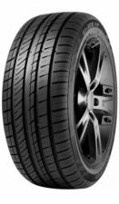 Ovation VI-386HP 215/55 R18 99V