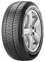 Pirelli Scorpion Winter 235/55 R20 105H