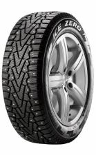 Pirelli Winter Ice Zero 235/55 R20 105T (шип)