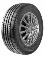 Powertrac City Tour 195/60 R15 88V