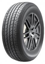 Rovelo Road Quest HT 235/55 R17 99V