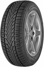 Semperit Speed Grip 2 205/50 R15 86H