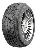 Strial 401 High Performance 215/55 R18 99V