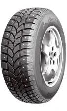 Strial Winter 501 185/65 R14 86T