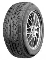 Taurus 401 High Performance 175/65 R15 84H