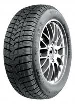 Taurus Winter 601 165/65 R15 81T