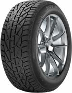 Taurus Winter 195/65 R15 91H