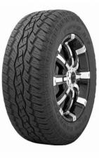 Toyo Open Country A/T Plus 235/60 R18 107V