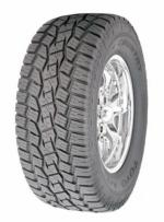 Toyo Open Country A/T 33/12.5 R15 108Q