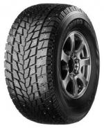 Toyo Open Country I/T 235/60 R18 107T (шип)