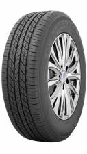Toyo Open Country U/T 265/70 R18 116H