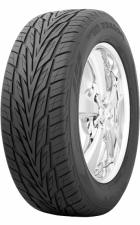 Toyo Proxes S/T III 235/60 R18 107V
