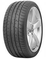 Toyo Proxes T1 Sport 325/30 R21 108Y