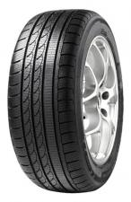 Tracmax Ice Plus S210 185/55 R16 87H