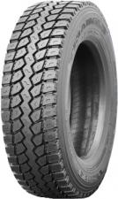 Triangle TR689A (ведущая) 215/75 R17 135L