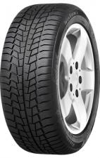 Viking WinTech 195/65 R15 95T