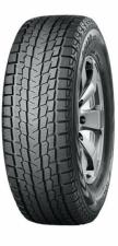 Yokohama Ice Guard G075 235/55 R20 102Q