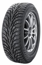 Yokohama Ice Guard IG35 235/55 R20 102T (шип)