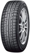 Yokohama Ice Guard IG50 165/65 R15 81Q