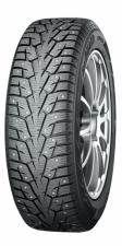 Yokohama Ice Guard IG55 275/50 R20 113T (шип)