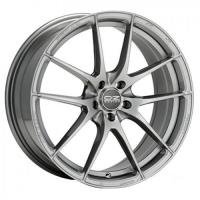 Литые диски OZ Racing Leggera HLT (GC) 7.5x17 5x120  ET 45 Dia 79.0