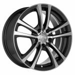 Racing Wheels (GMFP)