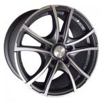 Racing Wheels (DDNFP)