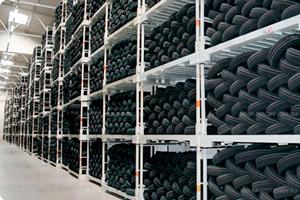 Срок годности зимних, летних и грузовых шин по ГОСТу