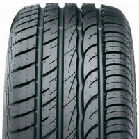 Ћетн¤¤ шина Barum Bravuris 2 195/60 R15 88H - фото 9
