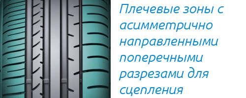 Протектор Данлоп СП Спорт Макс 050+